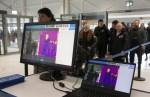 В Эстонии начнут использовать систему распознавания лиц
