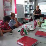 Русский центр в Пече празднует девятилетие