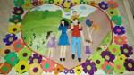 Международный литературно-творческий конкурс ко Дню защиты детей «Счастливая Планета – Детство!»