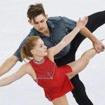 Мозер о гибели Александровской: «Катя серьезно готовилась к Олимпиаде»