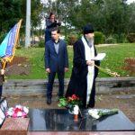 В Сиднее провели панихиду, приуроченную к 100-летию Михаила Романова