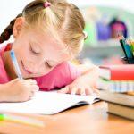 Родители и эксперты обсудят обучение детей-билингвов на онлайн-встрече