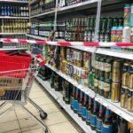 Будем пить по утрам? Правительство готовит жесткий ответ алкоголю