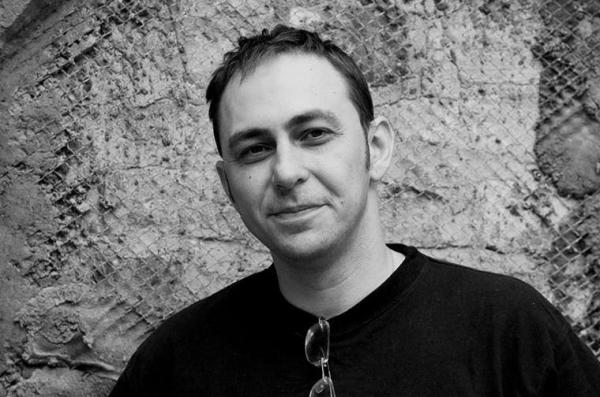 Соотечественники скорбят о безвременной кончине Аркадия Бейненсона