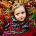 Дети из России и 27 стран участвовали в фестивале-конкурсе русской культуры «Истоки»