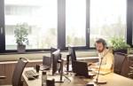 Три четверти работодателей планируют нанимать летом работников