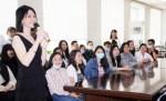 В Монголии отметили юбилей советского поэта-песенника Михаила Матусовского
