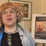 Ольга Любаскина: верю в созидательную миссию искусства