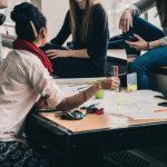 TalTech откажет студентам из опасных в плане Covid-19 стран