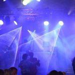 Посетитель клуба в Тарту сделал город очагом заражения