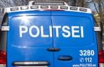 Полицией задержаны 17 нетрезвых водителей
