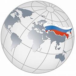 ВКС взял под контроль вопрос поступления соотечественников в российские вузы