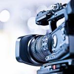 Россия призвала ОБСЕ отреагировать на запрет российских телеканалов в Литве