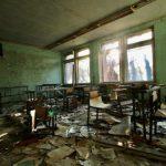 Около 10 млн детей в мире могут бросить школу после пандемии из-за бедности