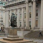 Минфин США ввел санкции против связанных с Пригожиным компаний и лиц