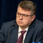 Эстония призвала Беларусь немедленно освободить демонстрантов