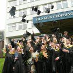 Выпускников ждут новые налоги