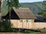 В Приморье для участников госпрограммы переселения введут новую меру поддержки