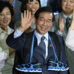 Отставка по-корейски. Новости от FITZROY на 10 июля