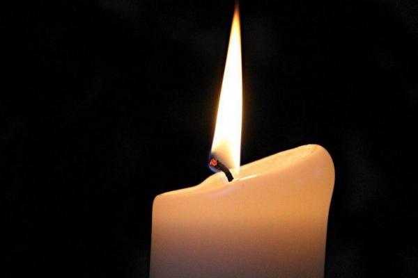 Олимпийский чемпион Александр Гусев умер в возрасте 73 лет