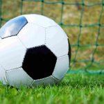 Семак назвал основное преимущество «Зенита» перед другими клубами РПЛ
