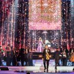 Венский фестиваль музыкальных фильмов стартовал в Екатеринбурге