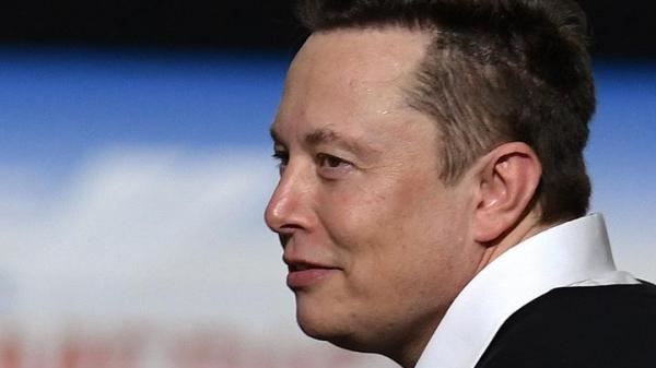 А все боялись Билла Гейтса: Илон Маск напрямую заявил о планах по чипизации людей