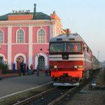 В Тамбовскую область переезжают экономически активные соотечественники