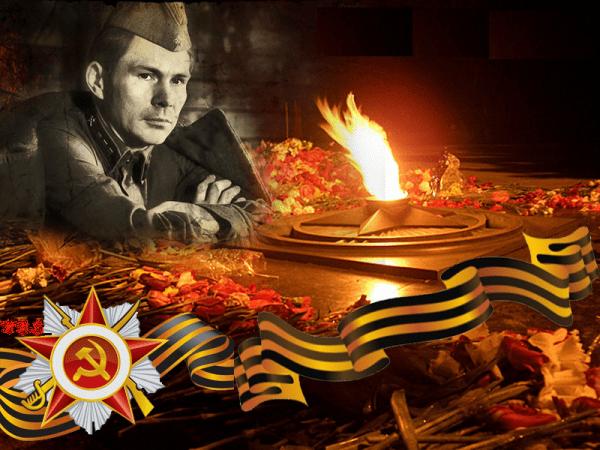 Новые данные о советских воинских захоронениях представили в Русском центре Западночешского университета