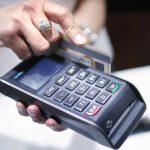 Ну слава богу: финансовая грамотность жителей Латвии улучшилась