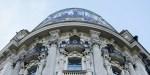 Выложены онлайн-экскурсии по историческим гостиницам Москвы