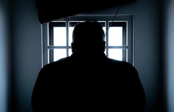 Убийца пожилой женщины из Тарту проведет за решеткой 9 лет