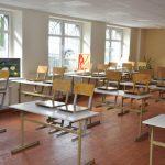 Новые правила в школе: ученик с симптомами ОРВИ должен быть изолирован