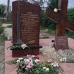 Памятник к 250-летию победы русских солдат в Кагульской битве воздвигли в Молдавии