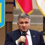 Украину признали самой криминальной страной Европы