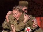 В конкурсе драматургов «Сила слова» отберут пьесы о России и патриотизме
