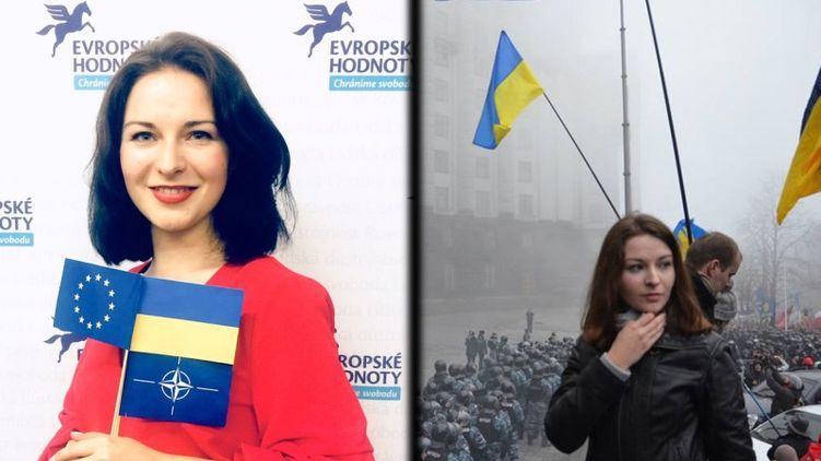 Страна.ua: как работают украинские цензоры в Фейсбуке