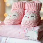 В июне в Эстонии родились третьи в этом году тройняшки