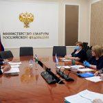 Дни духовной культуры России пройдут в Узбекистане