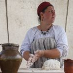 На дальневосточном гектаре в Приморье построят средневековую ферму