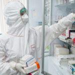Россия направит препарат для лечения  COVID-19 в Латинскую Америку