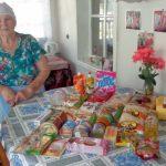 Благотворительный фонд Slavianka Help в Канаде помогает детям Донбасса