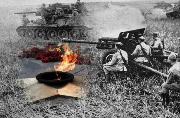 Бой на северном фасе Курской дуги впервые реконструируют в годовщину битвы