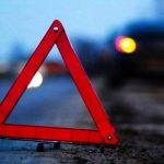 «Хаос, хуже, чем в Индии»: эстонцы испуганы поведением латвийцев на дороге