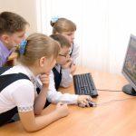 Единую цифровую образовательную среду запустят с осени