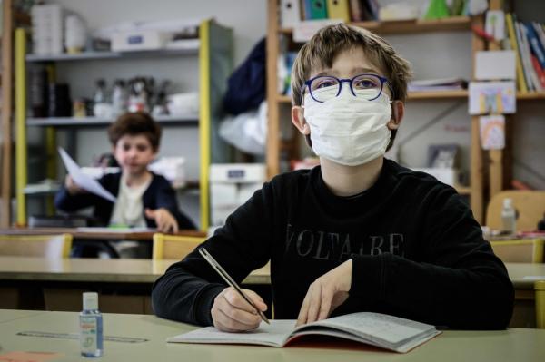 Новшества августа: что ждет учеников, учителей и родителей