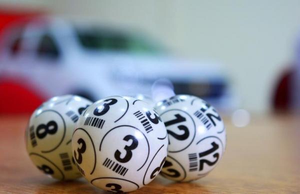 Удача: счастливчик выиграл в лотерею почти 600 000 евро