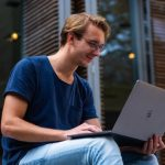 50 000 жителей Эстонии смогут пройти бесплатные онлайн-курсы