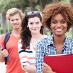 Российские вузы открывают летние онлайн-школы для студентов из разных стран