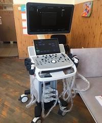 Минздрав РА при поддержке Русской общины Абхазии приобрел оборудование для больниц